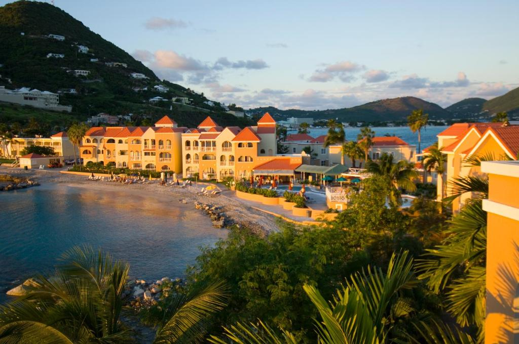 divi little bay resort