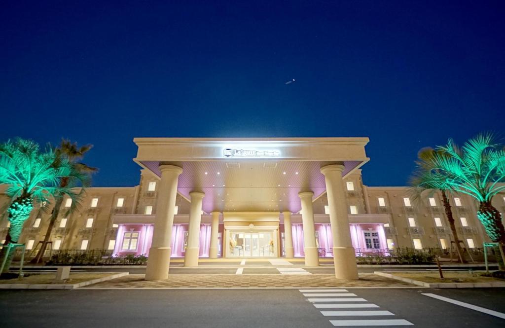 Lagent Hotel Tokyo Bay Japan Booking Com