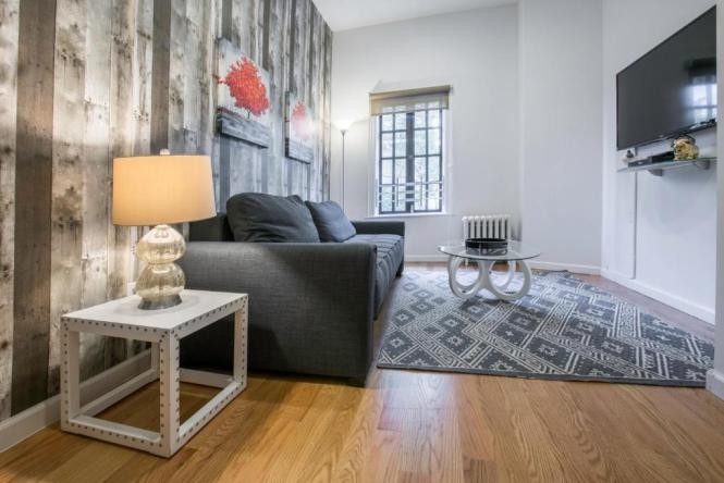 Prime West Village Vacation Apartment New York Ny