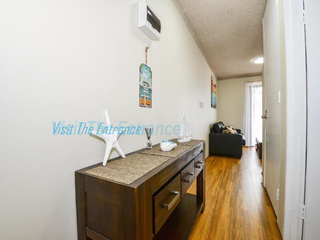 Apartment Allamanda Retreat 30 Long Jetty Australia