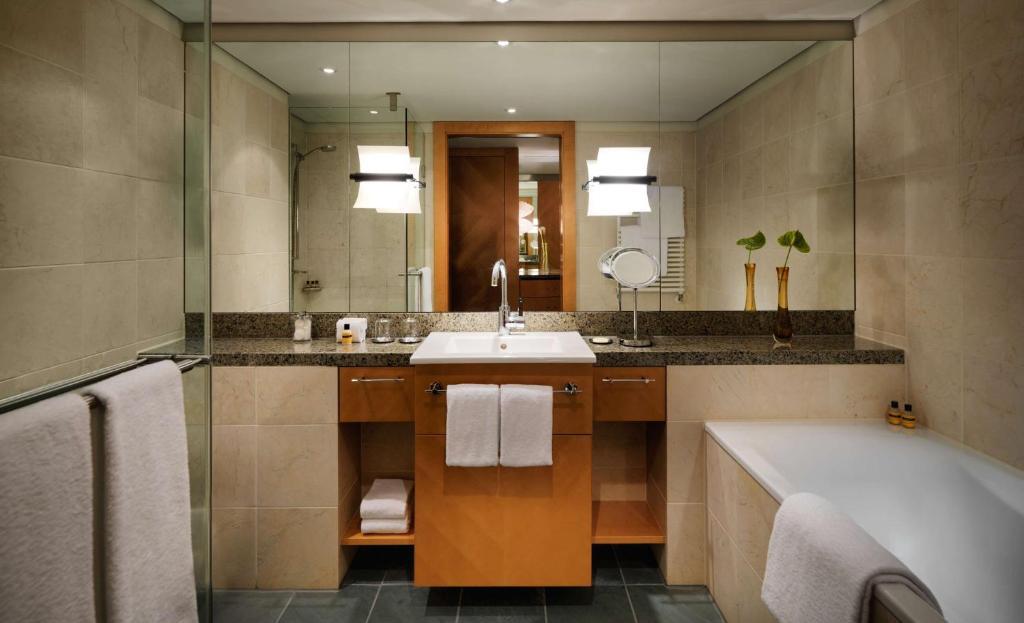 Hotel Hyatt Regency Mainz Germany Booking Com