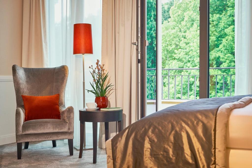 Dorint Hotel Frankfurt Oberursel Oberursel Updated 2020
