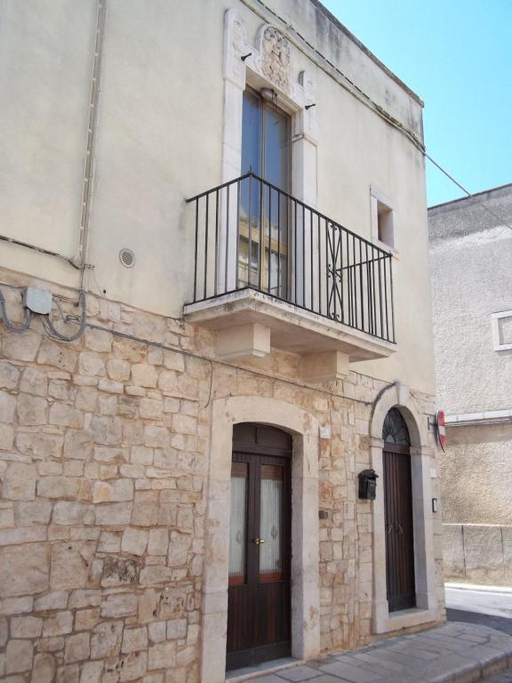 Casa Domus Sammichele Di Bari Prezzi Aggiornati Per Il 2019