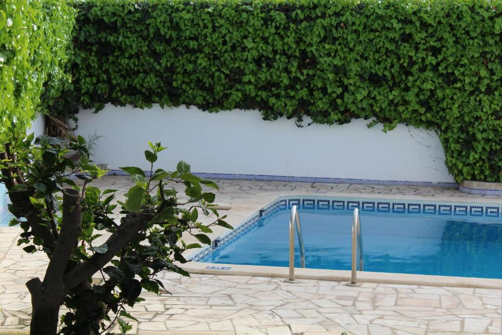 Cheerfulway Oura Village Albufeira Portugal Booking Com