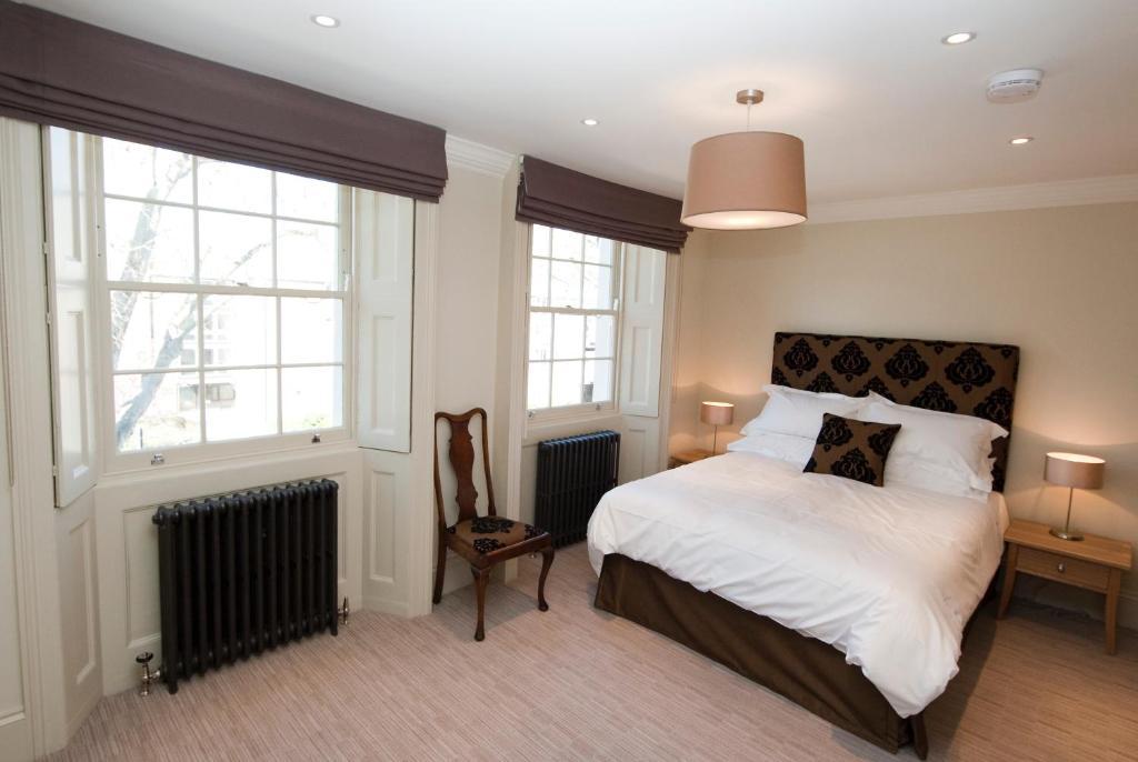 Kennington B B London With Photos Reviews Bookingcom