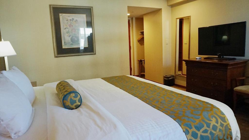 Hotel Plus Queens Court Ny Booking Com