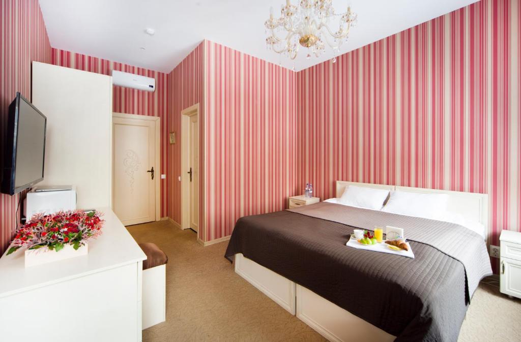 Avenue Mini Hotel Saint Petersburg Updated 2020 Prices