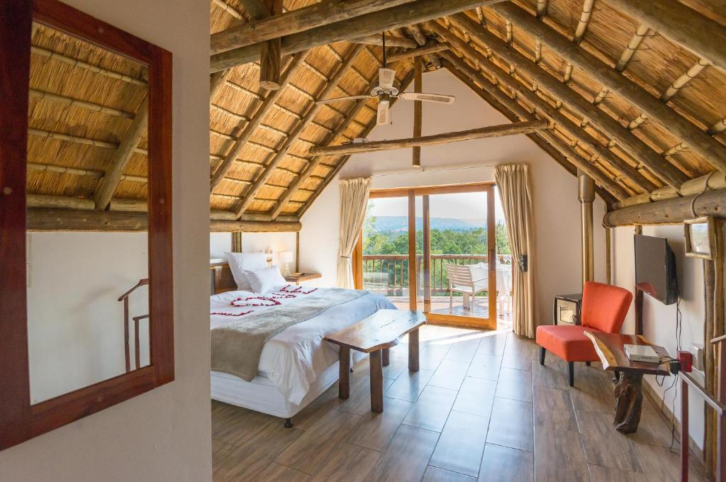 Amadwala Lodge Roodepoort South Africa Booking Com