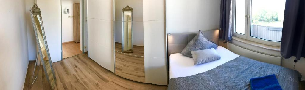 Apartment List Vahrenwalder Hannover Germany Booking