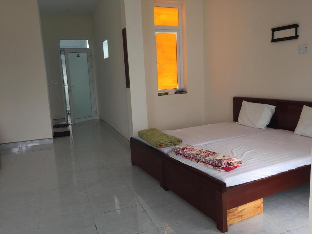 Mina Le Villa Hoi An Vietnam Booking Com