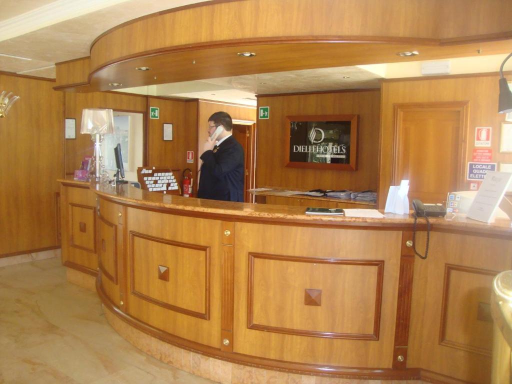Park Hotel Roma Cassia La Giustiniana Italy Booking Com