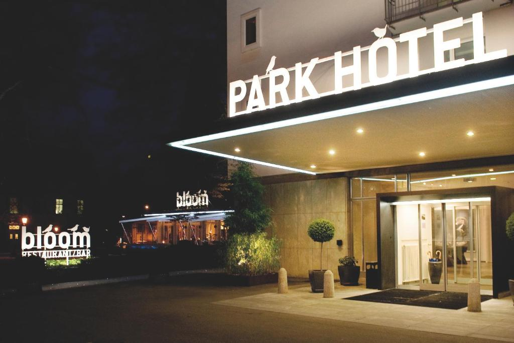 Park Hotel Winterthur Swiss Quality Switzerland Booking Com
