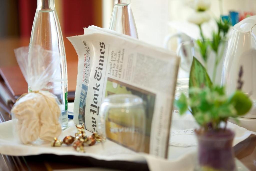 Hotel Nouvelle Couronne Morges Switzerland Booking Com