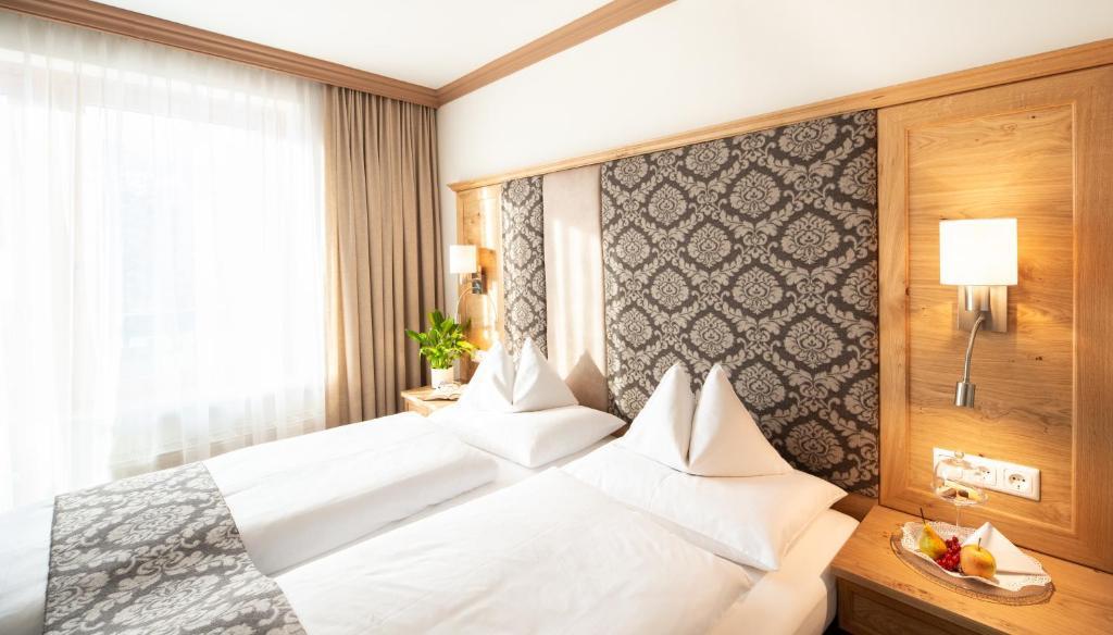 Hotel Zum Stern Bad Hofgastein Austria Booking Com