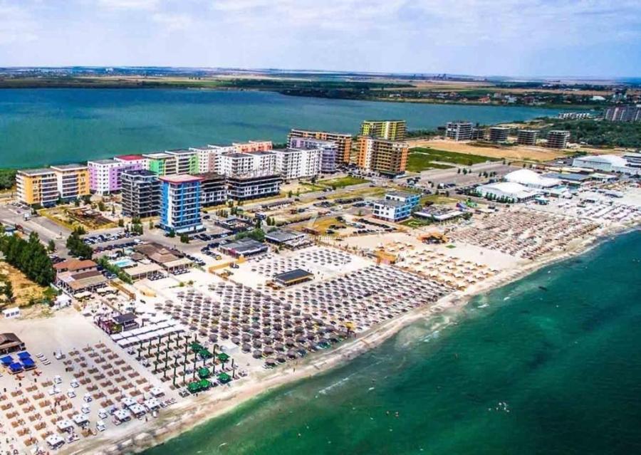 Lakeview Summerland Mamaia, Constanţa – Prețuri actualizate 2020