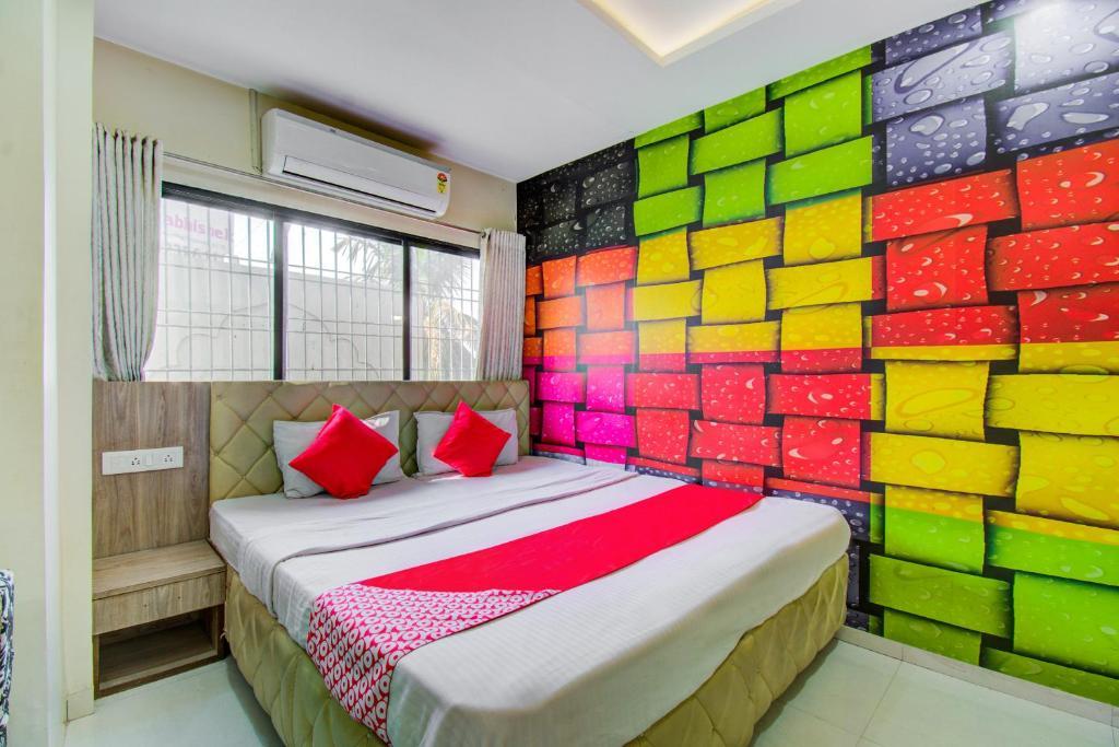 Angeethi Hotel Aurangabad India Booking Com