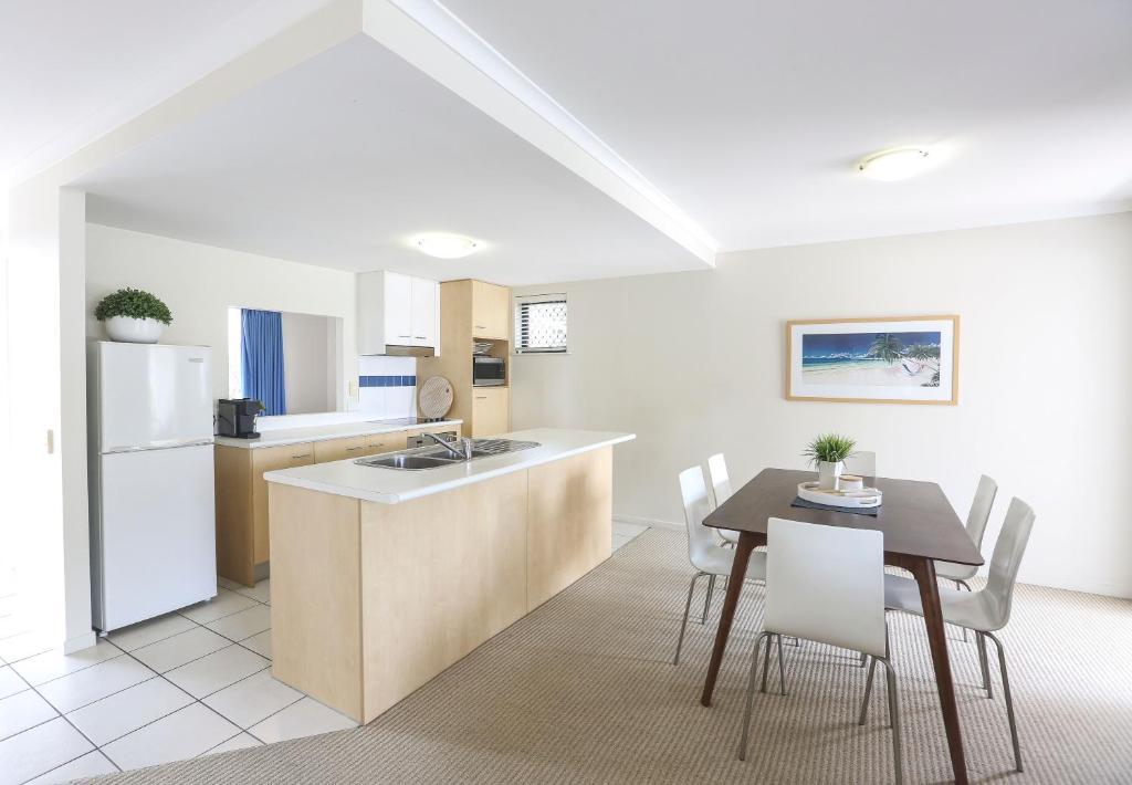 Ivory Villa No 93 Noosa Getaways Noosaville Australia