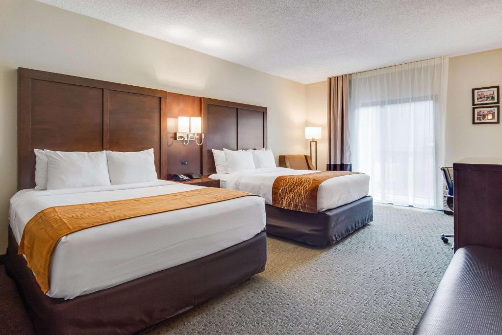 Baymont Inn Suites Roswell Ga Booking Com