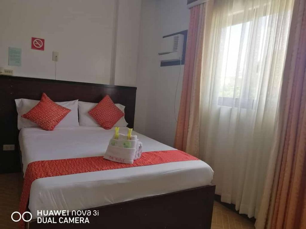 D Mariners Inn Hotel Batangas City Philippines Booking Com