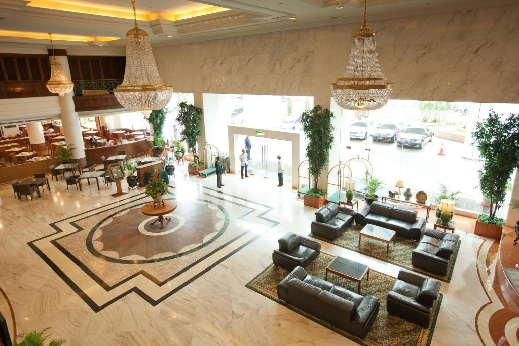 Evergreen Laurel Hotel George Town Malaysia Booking Com