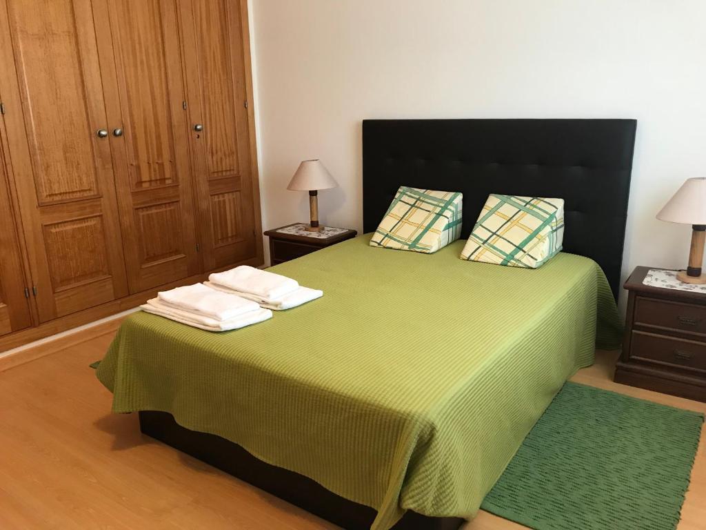 Nice Apartment Near Faro S Airport Faro Updated 2019 Prices