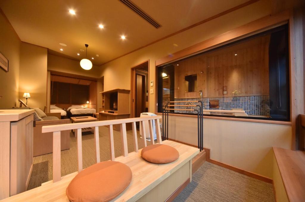 Hotel La Vista Akangawa Akankohan Japan Booking Com