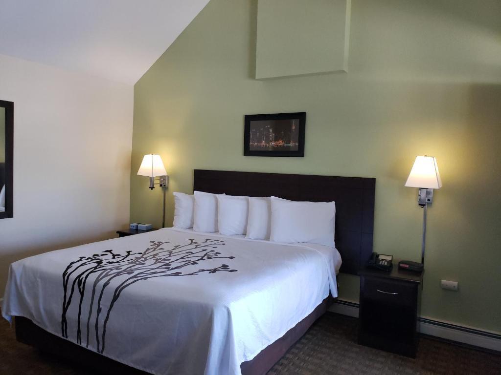Sea Girt Lodge Nj Booking Com