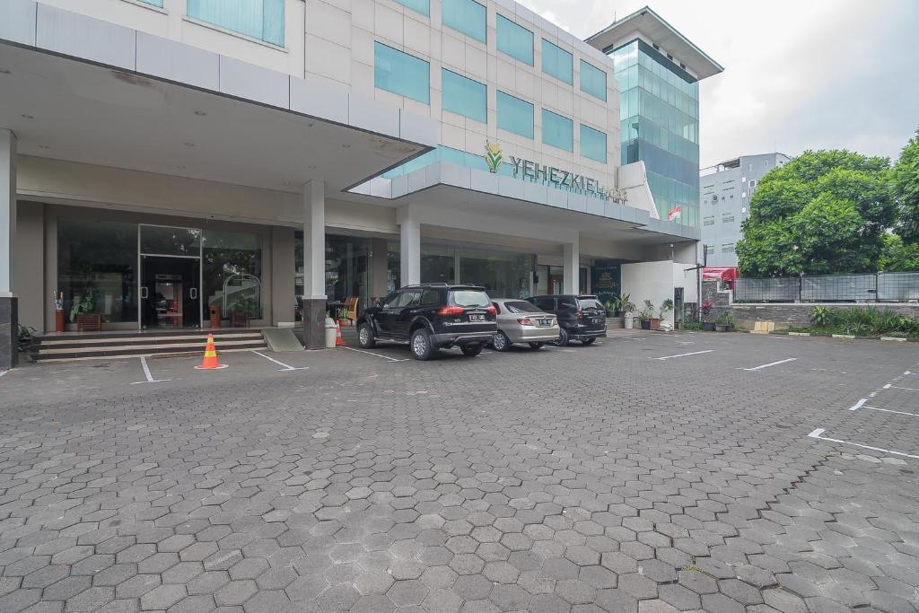 Reddoorz Syariah Near Gasibu 2 Bandung Harga 2019 Terbaru