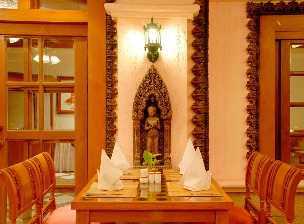 Horizon Patong Resort Patong Beach Thailand Booking Com