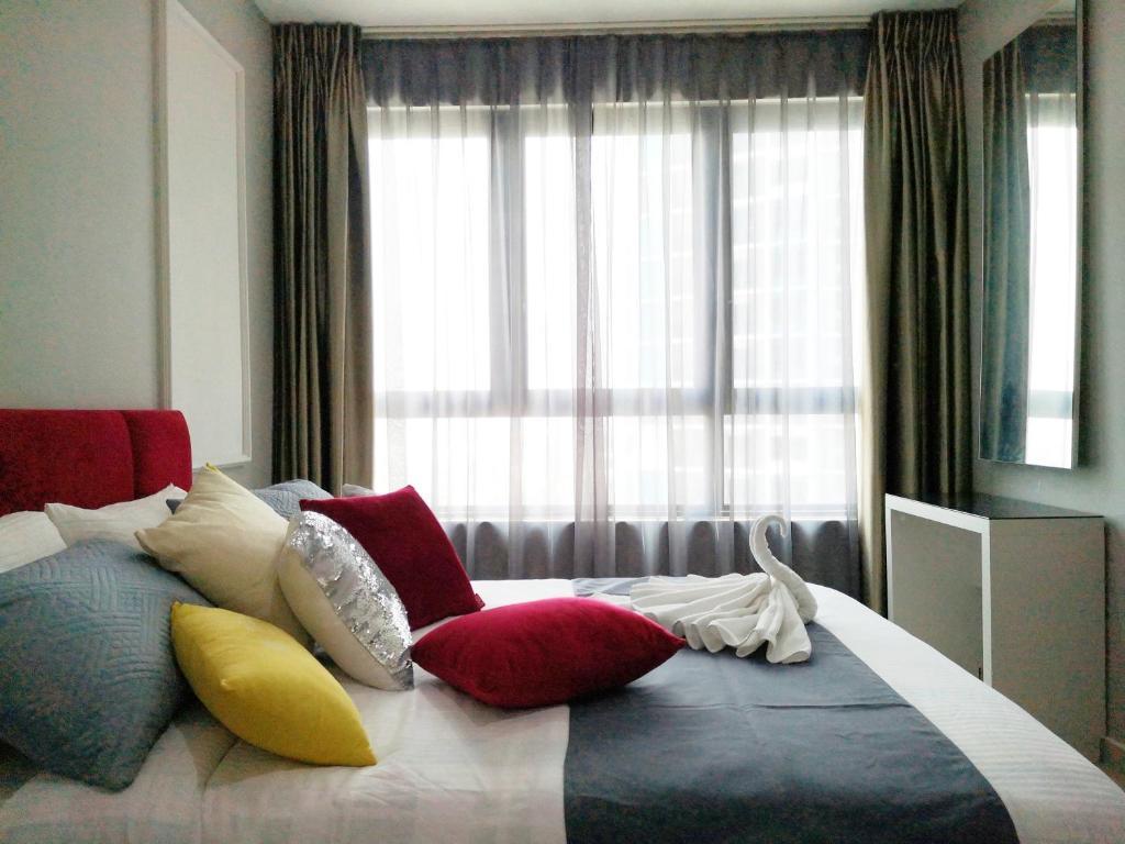 Condo Hotel Icity Shah Alam Near Uitm Malaysia Booking Com