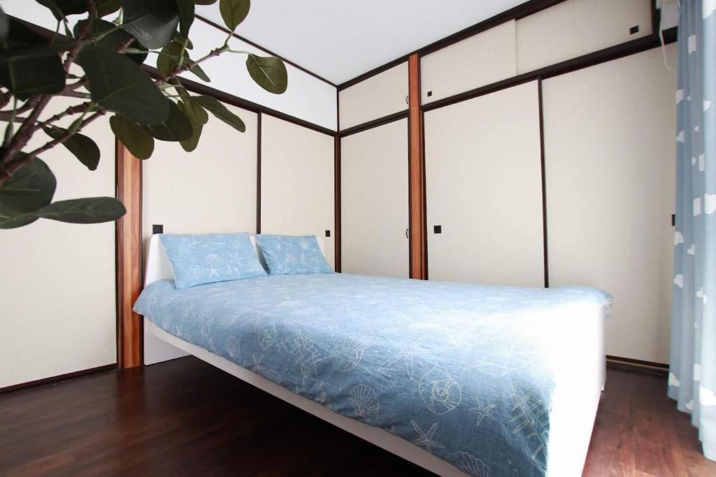 Apartment 6 Min To Shinjuku By Train Bb Tokyo Japan