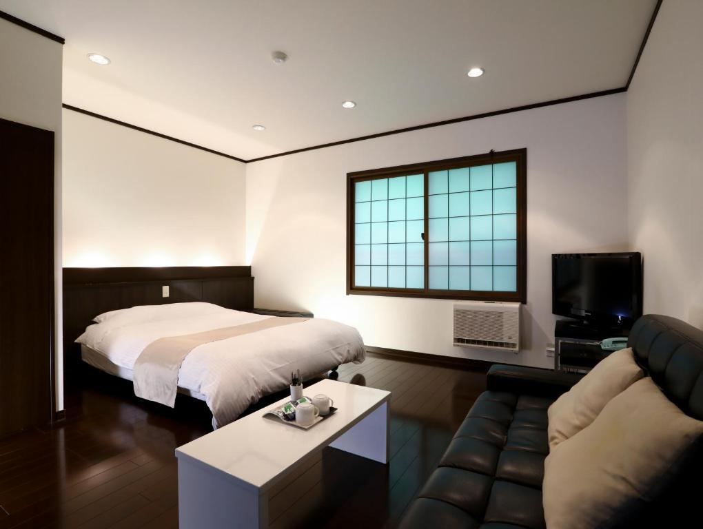 Kamikochi Hotel Matsumoto Japan Booking Com