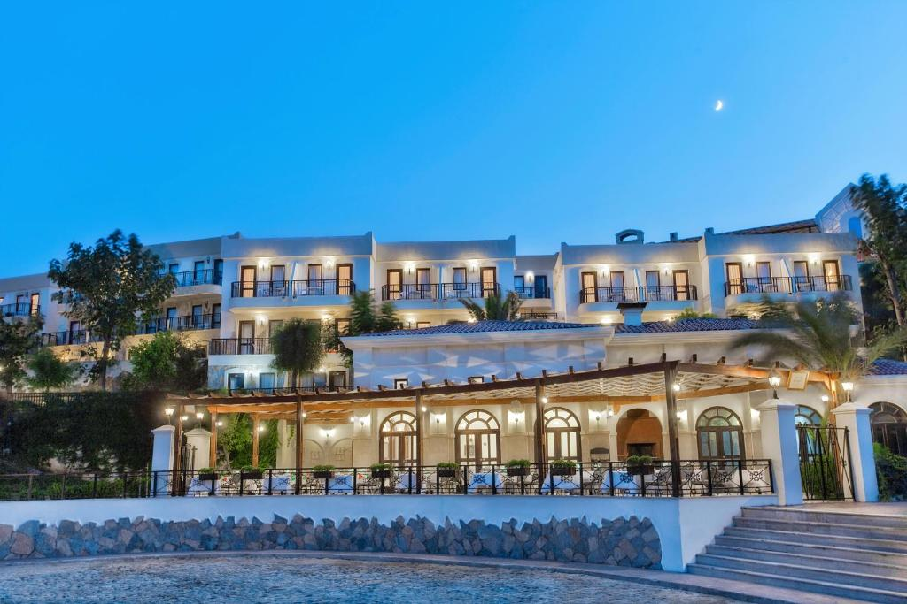 Asteria Bodrum Resort Gumbet Turkey Booking Com