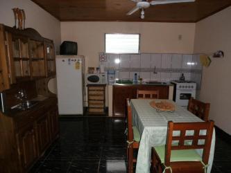 Imagenes De Casas Por Dentro Sencillas Casa Nueva Idea