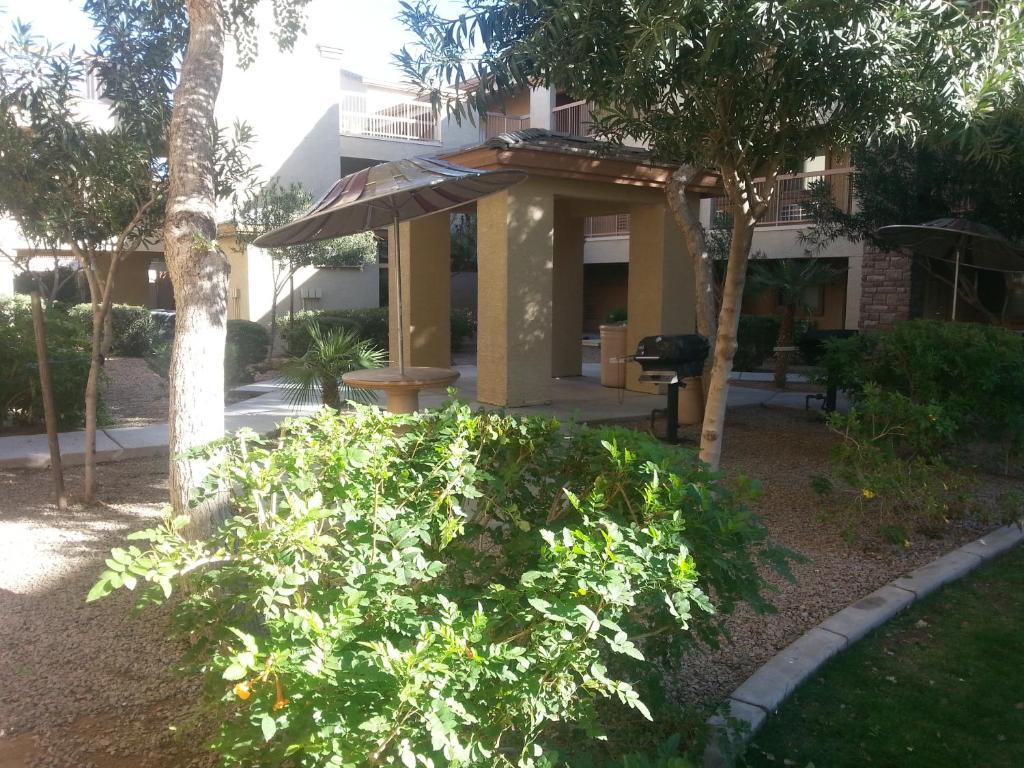 Hotel Siegel Select Casa Grande Az Booking Com