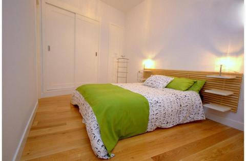 Holi Rent Descalzos Seville Updated 2020 Prices
