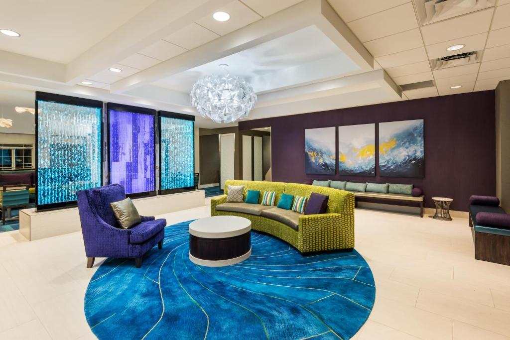Hotel Homewood Orlando Universal Fl Booking Com