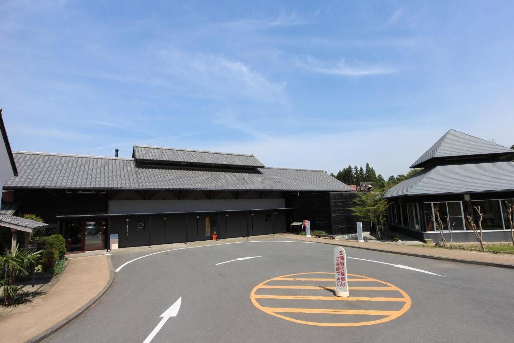 Ryokan Yamaga Onsen Kazenosato Kitsuki Japan Booking Com