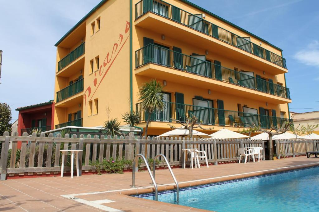 Hotel Picasso Torroella De Montgri Updated 2020 Prices