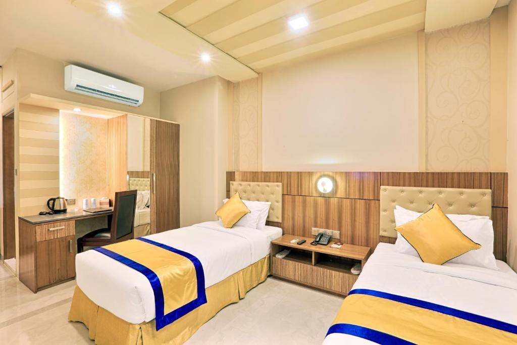 Asia Hotel Resorts Dhaka Harga 2020 Terbaru