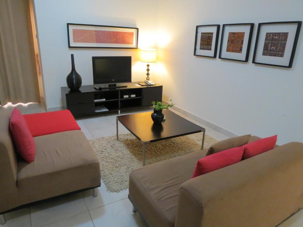 Midan Hotel Suites Muscat Oman Booking Com