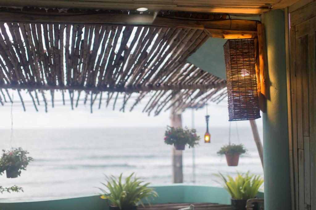 Barefoot Hotel Kalim Beach Front Patong Beach Thailand