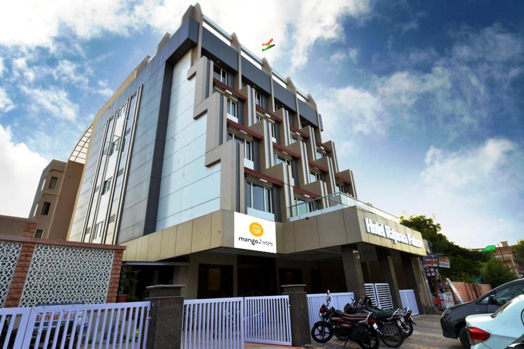 Mango Hotels Jodhpur Jodhpur Updated 2019 Prices