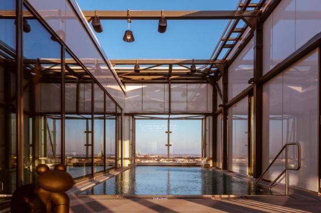 Image result for clarion hotel helsinki
