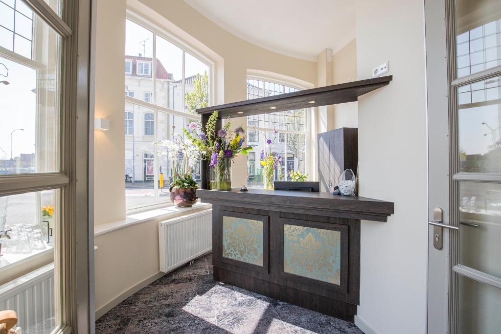 Fletcher Hotel Middelburg Netherlands Booking Com