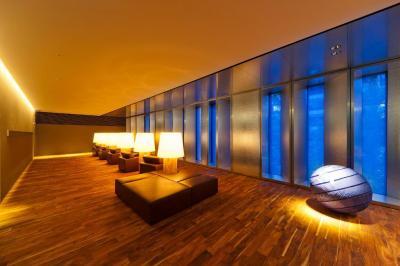 【2021年版】鹿児島市のホテルで記念日を過ごすカップルにおすすめ!特別なホテルランキングTOP15【コスパ◎から高級まで!温泉や食事付きで絶景・プロポーズにも◎】