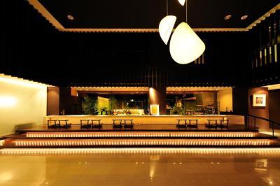 【2021年版】強羅のホテルで記念日を過ごすカップルにおすすめ!特別なホテルランキングTOP10【リーズナブルから高級路線まで!露天風呂・温泉・絶品料理など】