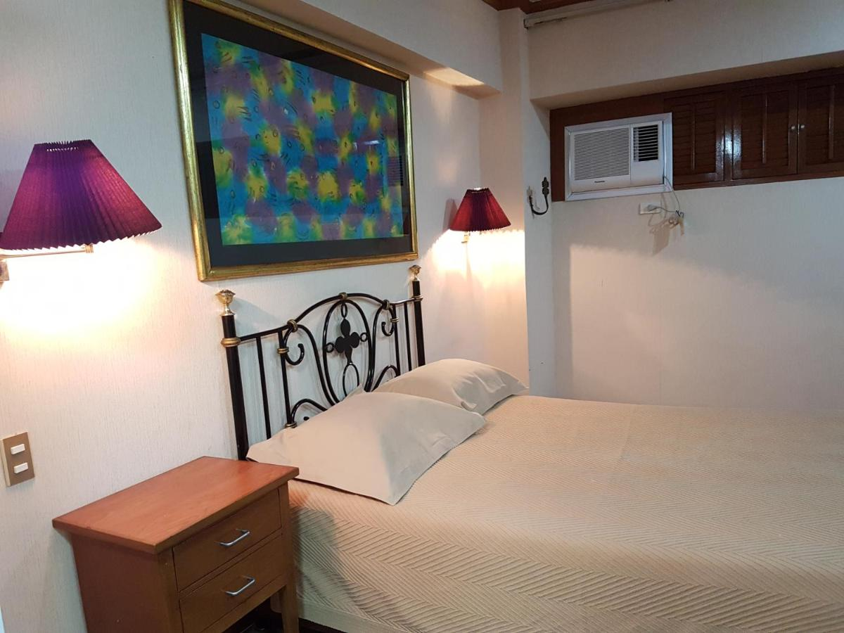Hotel Ceo Suites Manila Philippines Booking Com
