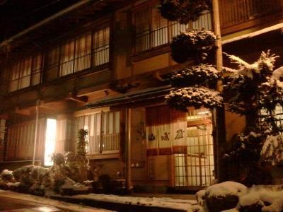 【2021年版】長野市のホテルで記念日を過ごすカップルにおすすめ!特別なホテルランキングTOP15【豪華な旅館でSNS映え必須!食事付き・家族風呂・混浴ありなど】