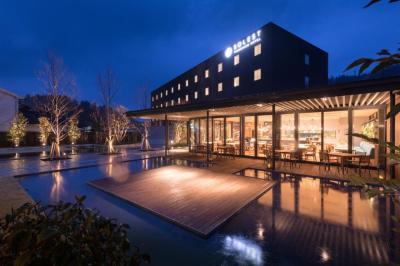 【2021年版】宮崎県のホテルで記念日を過ごすカップルにおすすめ!特別なホテルランキングTOP15【絶景客室・豪華部屋食・充実アメニティなど】